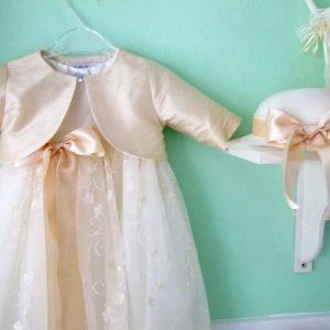 256a5427fdb5 Βαπτιστικά Ρούχα για Κορίτσια