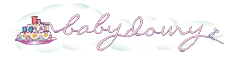 logo-babydowry