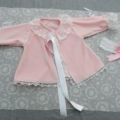 Πυζάμες για Μωρά