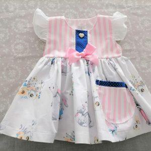 Ρούχα για κοριτσάκια